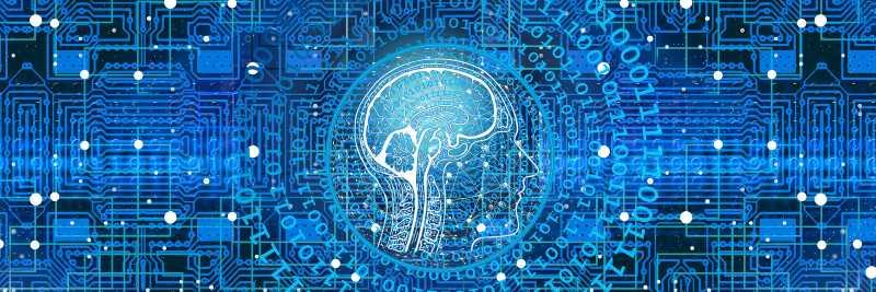 Künstliche Intelligenz als Wachstumstreiber für Ihr Unternehmen?