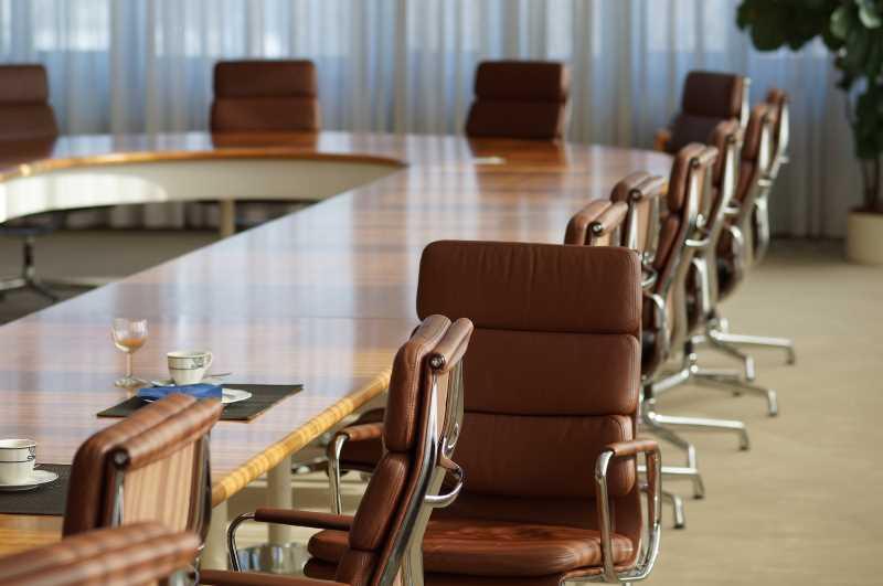 Wie findet Digitalisierung Einzug in die Managementrunden? – Eine Anregung für Geschäftsführungs- oder Geschäftsleitungsgremien