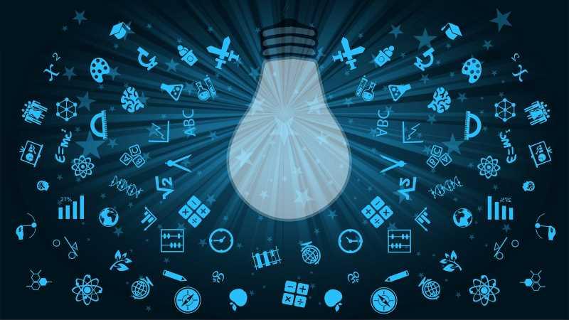 Digital Labs: Drei wichtige Lessons Learned