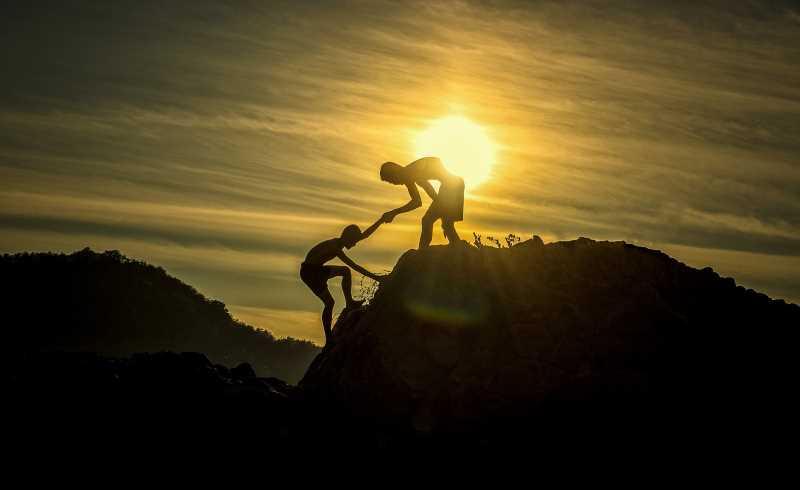 CIO-Leadership Teil 3: Mitarbeiterförderung – Stärken stärken