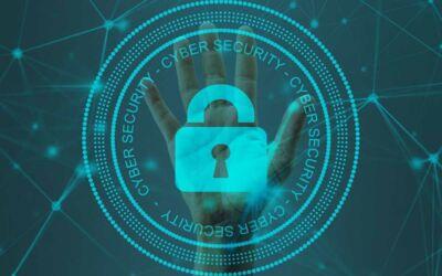 Cybersecurity für Geschäftsführer – Teil II