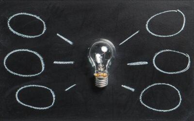 Leadership 4.0: Strategie & Vision als Fundament (Teil 3)